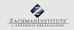 The Zachman Institute
