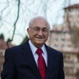 John A. Zachman