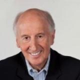 Dr. Jack Hayford